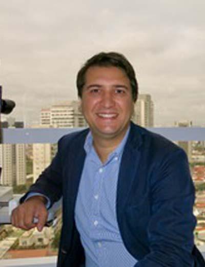 Dr. Hallim Feres Neto 02