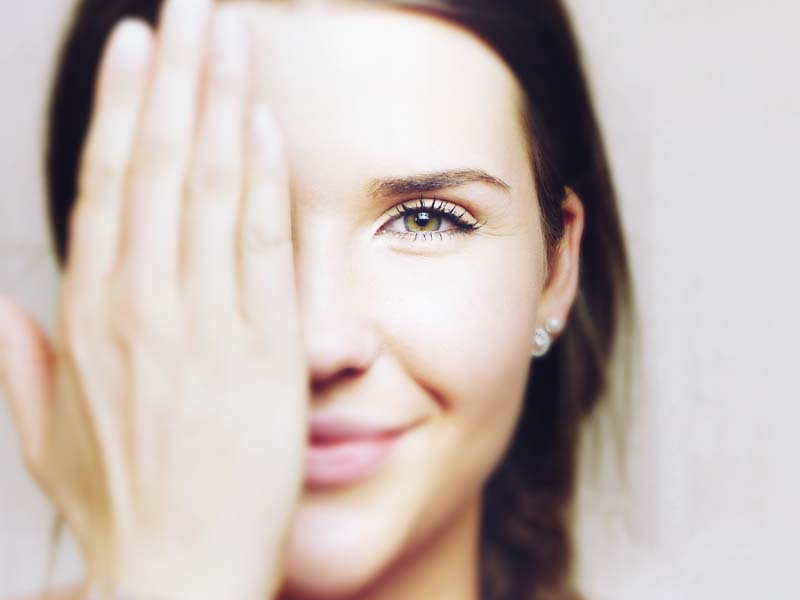 oftalmologia miopia hipermetropia astigmatismo