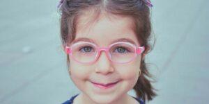 Read more about the article Meu filho precisa de óculos, e agora?