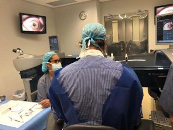 Dr. Hallim Feres Neto Cirurgia